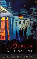 The Berlin Assignment